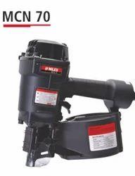 MCN-70