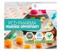 Pharma PCD in Tamilnadu