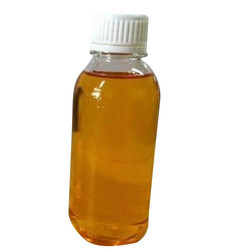 1-Pyrrolidinobutyronitrile