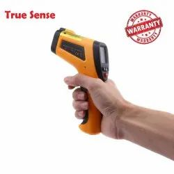 True Sense Digital Non-Contact IR Infrared Gun Thermometer