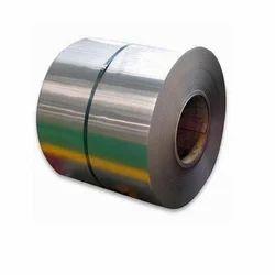 Steel Coils 250x250