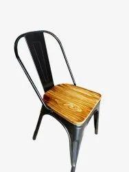 Hotel Restaurant Chair Lhc 282