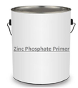 Green Zinc Phosphate Primer, Packaging: 12 L