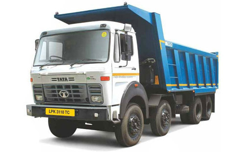 Truck Cabins Truck Cabin For Tata 2518 Manufacturer From