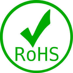 CE and RoHS Certification Service