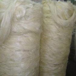 New 12 natural sisal fibre suitable for lab projects, art and crafts, Use: Custom
