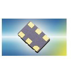 Ultra Miniature VCXO SMD