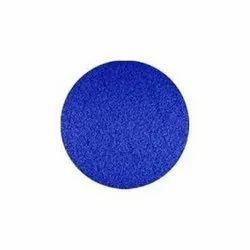 Acid Blue 158