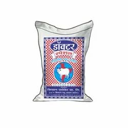 Doctor Special Cattle Feed