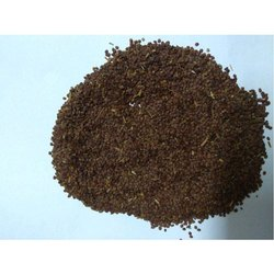 Natural Basil Seeds, Packaging Type: PP Bag, for Medicinal