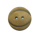 Engraved Polyester Button, Usage/application: Clothes