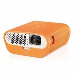 GS1 Benq Portable Projector