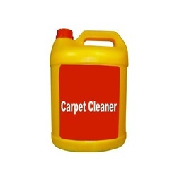 Carpet Floor Cleaner