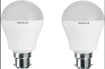 havells lighting view specifications details of havells led