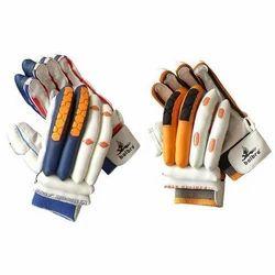 Balbro Cricket Gloves