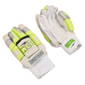 BDM Terminator Cricket Batting Gloves