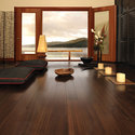 Sapeli Natural Sapeli Natural Wooden Flooring