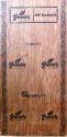 Ecotec BWR Plywood