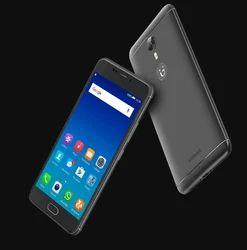 Gionee A1 Selfie Phone