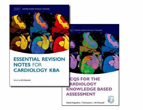 Medical Books - Oxford Handbook Of Emergency Medicine Book Service