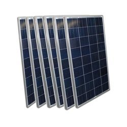 Solar Panels In Chennai Tamil Nadu Get Latest Price