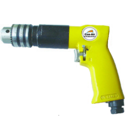Air Drill Machine