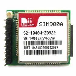 SIMCOM SIM900A Module