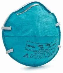 n95 surgical masks