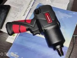 Impact Wrench Half Inch