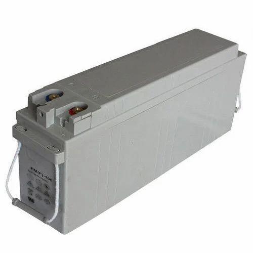 Lead Acid UPS Battery at Rs 6500/piece   यूपीएस बैटरी - Mahadev Battery  Industries, Mohali   ID: 16014535091