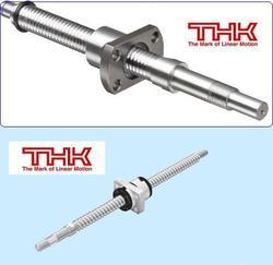 THK Metric Series Ball Screws