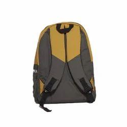 Customized College Bag