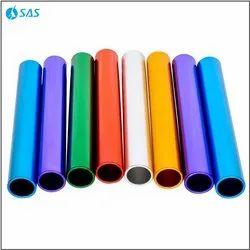 SAS Aluminum Relay Baton