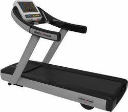 Cosco Commercial Motorized Treadmill T 18