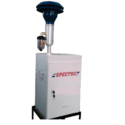 Fully Automatic Fine Particulate Sampler