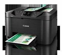 Maxify Mb5170 Inkjet Printer