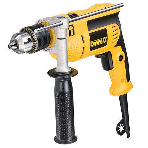 DWD024 Drill Machine