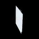 INVENTAA ELIGO 8w Panel False Ceiling Light