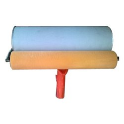 Printing Roller