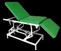 MT3S01 - Manipulation Treatment Table
