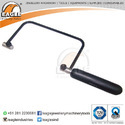 Jewelry Tool Economy Saw Frame Fixed Length