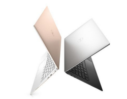 Dell New Alienware m17 Laptop, Laptops, Pc, Mainframes & Computers