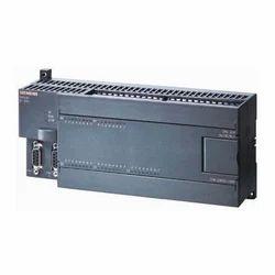 Siemens PLC 6ES7216-2AD23-0XB8