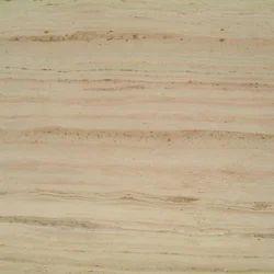 Floor Marble Stone