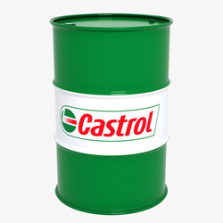 Castrol Techniclean SF Engine Oil