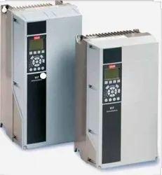 VLT Aqua Drive FC-202 Water Pump