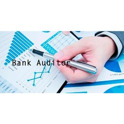 Bank Concurrent Auditing Service