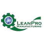 Leanpro Manufacturing