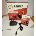 Si Smart Black 1.5 Amp Mobile Charger