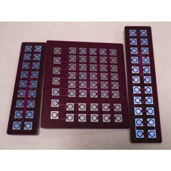 PCB Based Membrane Switch